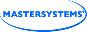 mastersystems-80-1.jpg