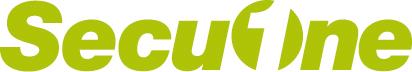 secuone_logo.png