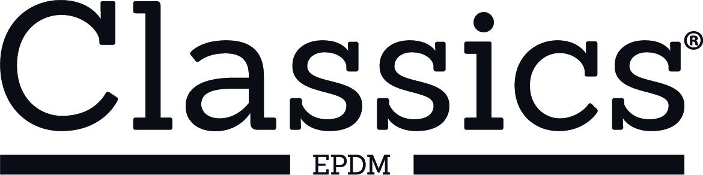 CLASSICS-FR.jpg